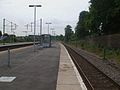 New Southgate stn northbound look south2.JPG