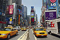 New York. Times Square (2708640016).jpg