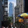 New York City (29499877376).jpg