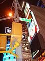 New York City Mai 2009 PD 077.JPG