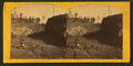 New York Iron Mine, from Robert N. Dennis collection of stereoscopic views.png