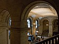 New York Public Library - 05.jpg
