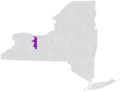 New York State Senate District 55 (2012).png
