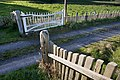 New Zealand - Rural landscape - 9995.jpg