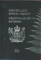 New Zealand Official Passport Outside Front Cover.png