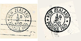 New Zealand stamp type A7.jpg