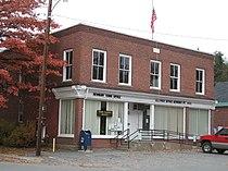 Newbury VT Town Office.jpg