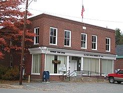 Newbury VT Town Office.jpg