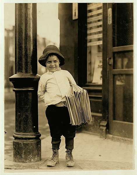 File:Newsboy. Little Fattie.jpg