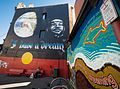 Newtown area graffiti and street art 04.jpg