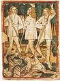 Nibelungenlied manuscript-k.jpg
