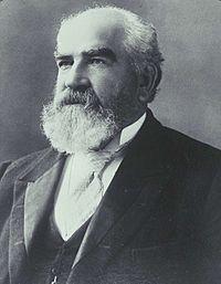 Nicholas J. Brown (1898).jpg