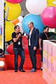 Nickelodeon Choice Awards (6222289588).jpg