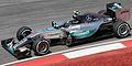 Nico Rosberg 2015 Malaysia FP2 1.jpg