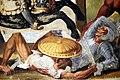 Nicolò dell'Abate, affresco staccato da palazzo Torfanini, scena tratta dall'Orlando Furioso 05.jpg