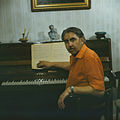Nicolae Chiosa (1975). (13992726804).jpg