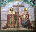 Nicolae Grigorescu - Manastirea Zamfira - Sfintii Constantin si Elena.jpg
