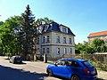 Nicolaistraße Pirna (41374245910).jpg