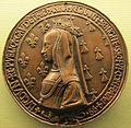 Nicolas leclerc, jean de saint-priest (dis) e jean e louis lepère, carlo VIII e anna di bretagna visitano lione 1499.JPG