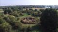 Nieuw Fort Sint-Andries vanuit de lucht.png