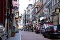 Nieuwendijk Street - panoramio.jpg