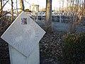 Nieuwpoort - Name stone 1914-1918.jpg