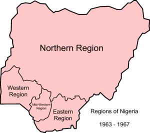 Nigeria 1963-1967.png