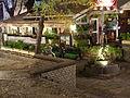 Night Scene - Belgrade - Serbia - 01 (15630012250).jpg