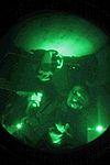 Night flight operations aboard the USS Iwo Jima 120721-M-TK324-090.jpg