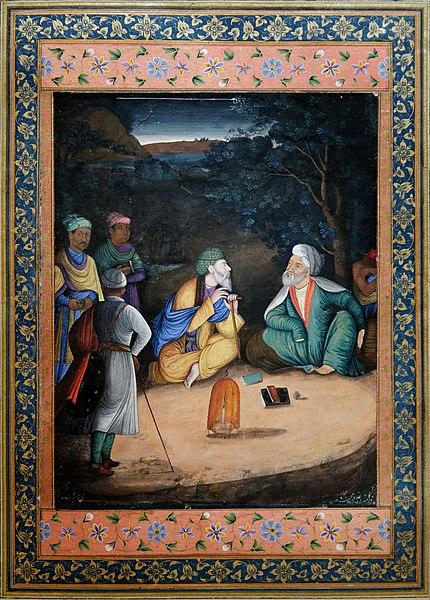 islamic art - image 4