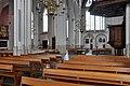 Nijmegen Stevenskerk R09.jpg