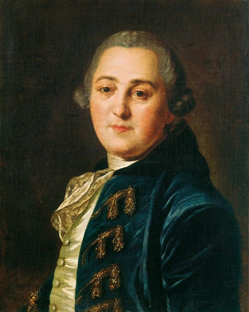 Nikita A. Demidoff.JPG