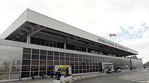 Nikola Tesla Airport.jpg