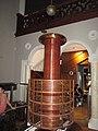 Nikola Tesla Museum 030.jpg