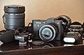 Nikon 1 V1.jpg