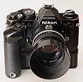 Nikon FM2+MD12.jpg