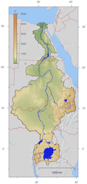 Nile watershed topo.png
