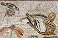 Nilotic scene MAN Napoli Inv9990 n05.jpg