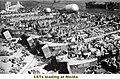 Nisida, partenza Operazione Dragoon (15.08.1944).jpg