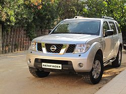 Nissan Pathfinder R51 New.jpg