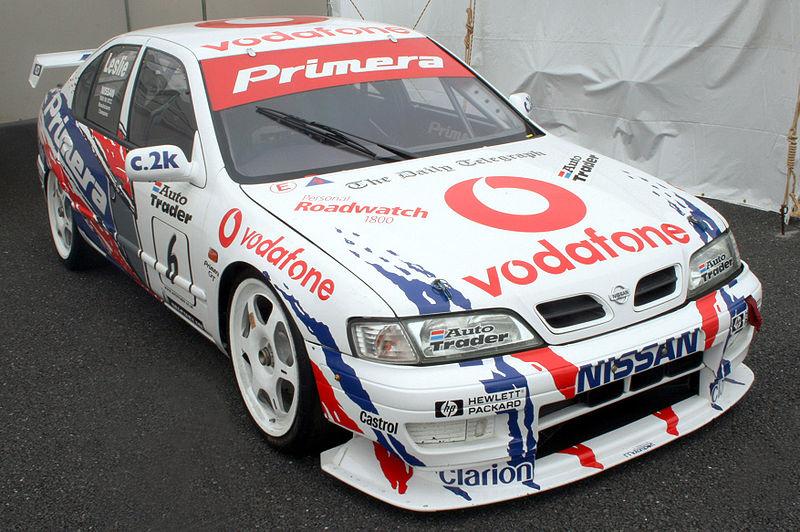 800px-Nissan_Primera_BTCC_1999.jpg