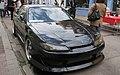 Nissan Silvia S15 (36076308796).jpg