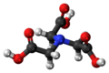 Nitrilotriacetic acid molecule ball.png