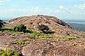 Nnenda Hill 4.jpg