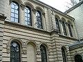 Nożyk Synagogue 15.jpg