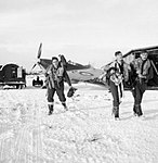 No. 151 Wing Royal Air Force Operations in Russia, September-november 1941. CR60.jpg