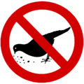 No Peckers.png