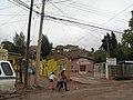Nogales, Sonora (23004396571).jpg