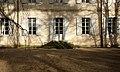 Nohant-Vic, Château George Sand, Domaine de George Sand PM 09522.jpg