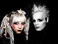 Noir ^ Not - Flickr - SoulStealer.co.uk.jpg